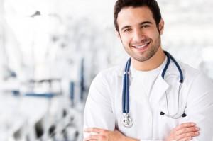 Guy-Doctor