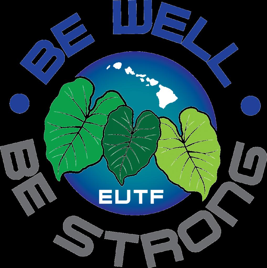 Eutf Supplemental Medical Prescription Drug Plan Hawaii Mainland