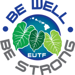 eutf_logo